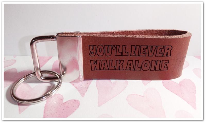 neverwalkalone_mr